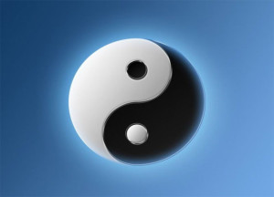 ChineseTraditionalMedicine-Yin-Yang