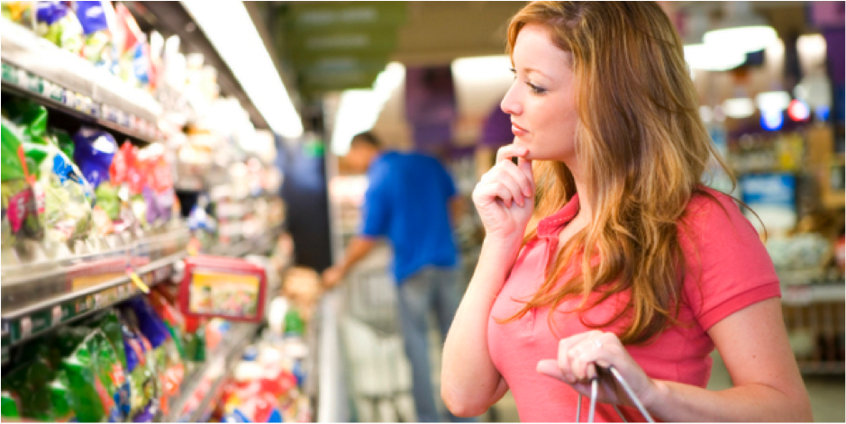 La dieta de baja intervención humana